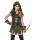 Miss Robin Hood Childs-Large